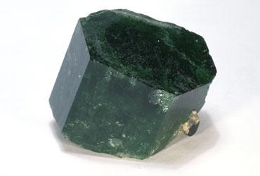 f723d5ff20ff0 The Magic of Rocks and Stones - Emerald