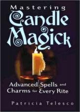 goddess in my pocket simple spells charms potions and chants to get you everything you want